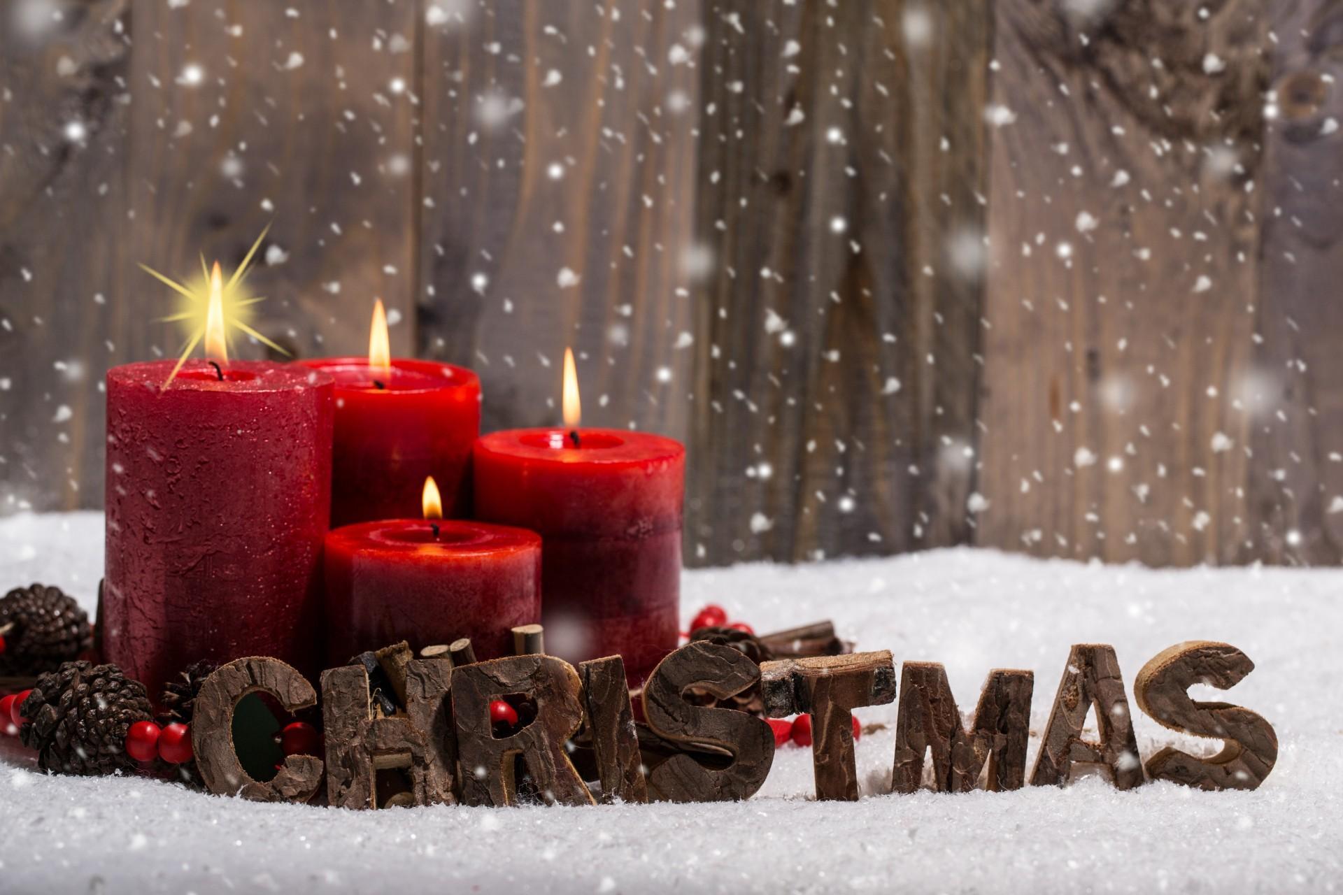 Різдвяні традиціїї