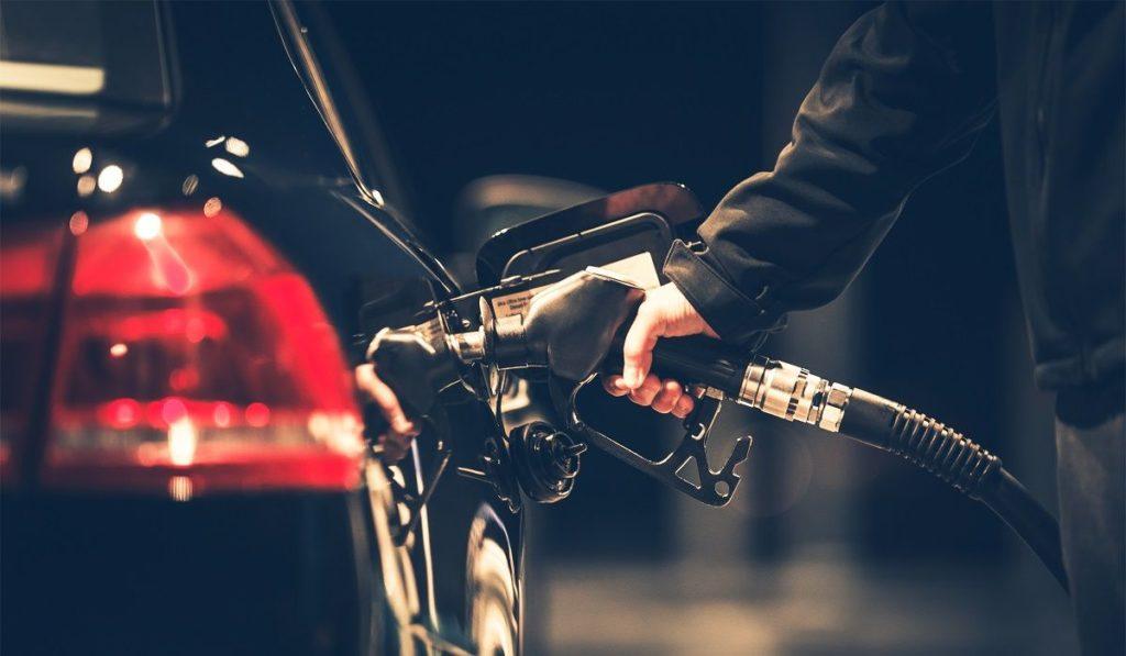 економія палива