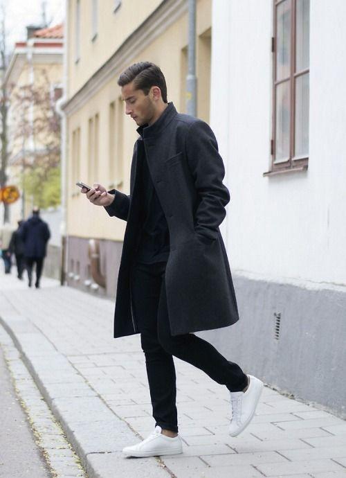 osinne_palto