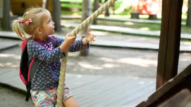Топ-7 безкоштовних іграшок для дітей, без яких дитинство - НЕ дитинство