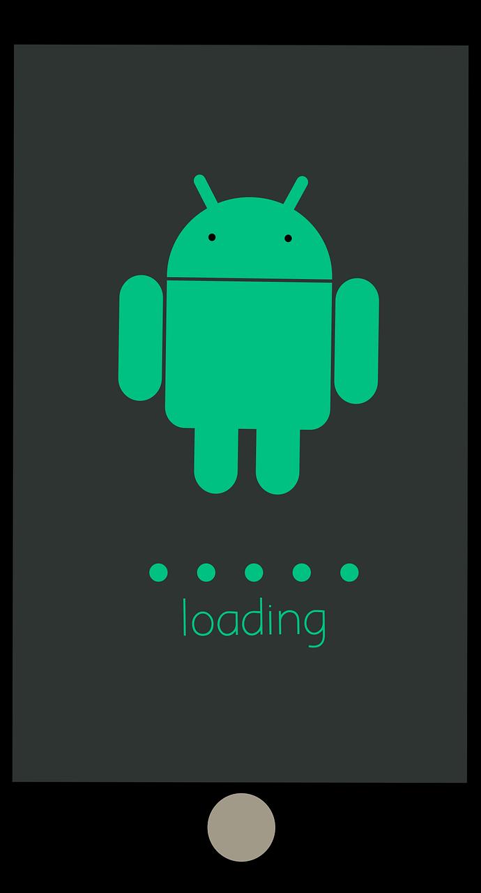 Чому Android з часом починає гальмувати і як з цим боротися