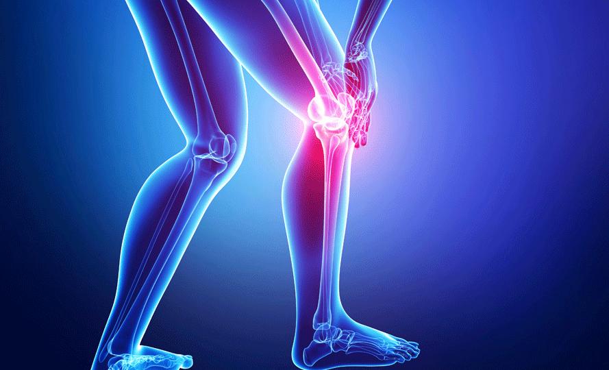 Лікування остеопорозу, що таке остеопороз