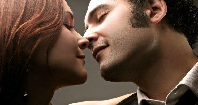 Любить не любить? 11 найвірніших способів зрозуміти, що ти дорога своєму чоловікові