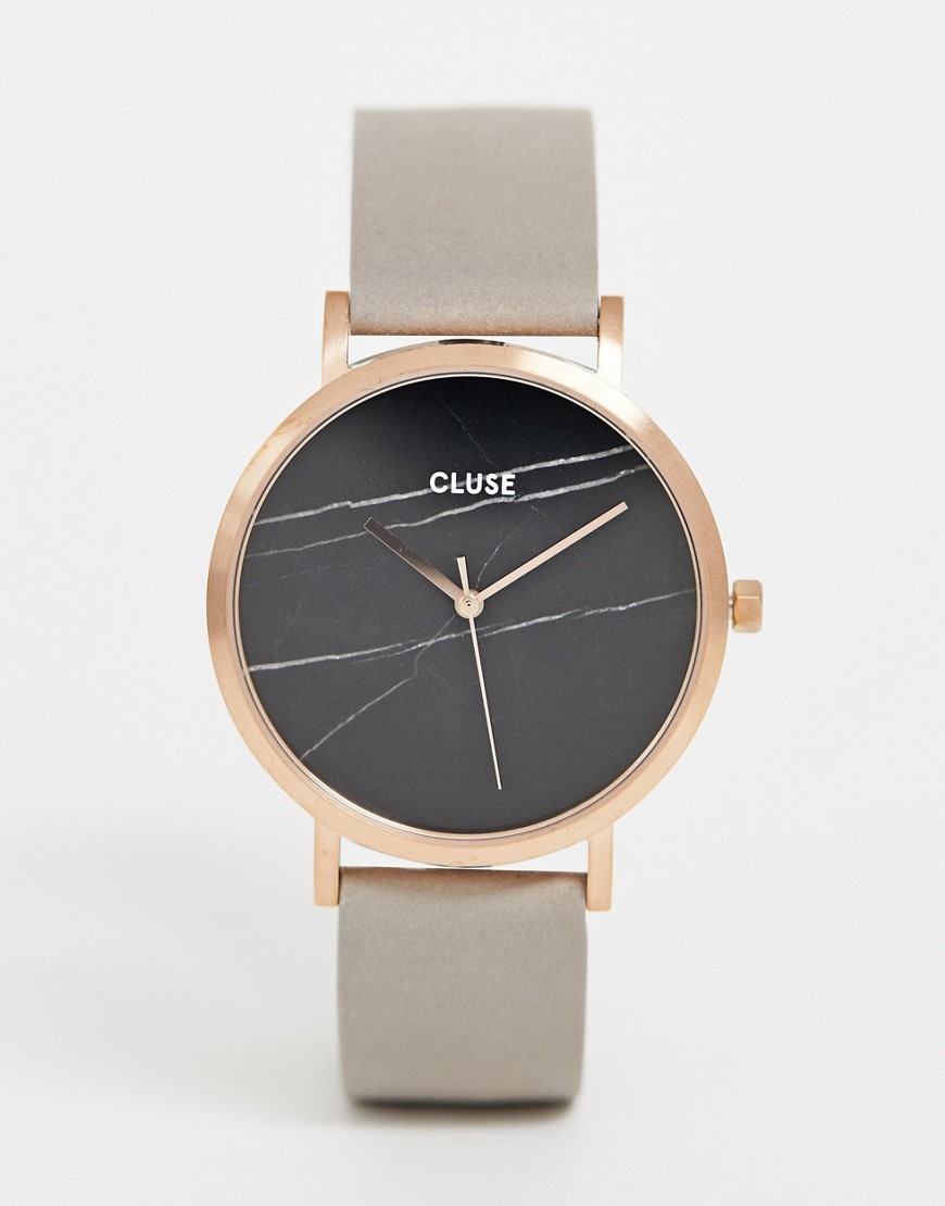 Жіночий годинник Cluse La Roche