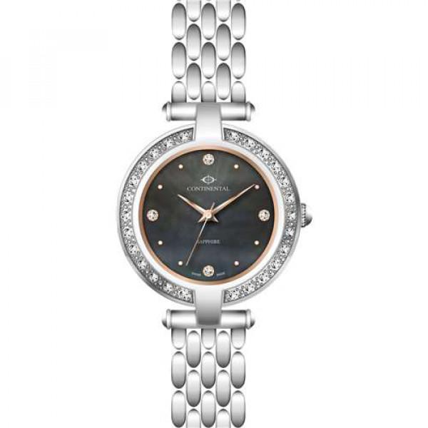 Жіночий годинник Continental