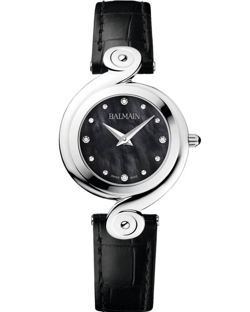Жіночий годинник Balmain